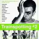 【メール便送料無料】Soundtrack / Trainspotting 2 (輸入盤CD)