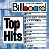 【メール便送料無料】VA / Billboard Top Hits 1991 (輸入盤CD)【★】