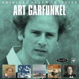 Art Garfunkel / Original Album Classics (輸入盤CD)【★】(アート・ガーファンクル)【割引中】