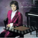 【メール便送料無料】Ladies Of The 80's / Eighties Ladies (輸入盤CD) 【★】(レディース・オブ・ザ・80s)