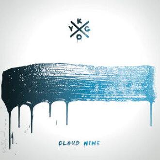 Kygo / Cloud Nine (수입반CD) (카이고)