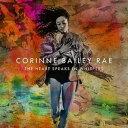 【メール便送料無料】Corinne Bailey Rae / Heart Speaks In Whispers (Deluxe Edition) (輸入盤CD)【K2016/5/13発売…