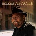 Aaron Neville/Apache(進口盤CD)(Aaron Neville)