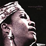 【訳あり】【メール便送料無料】Marcia Griffiths / Truly (輸入盤CD)(マーシャ・グリフィス)