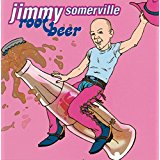 【訳あり】【メール便送料無料】Jimmy Somerville / Root Beer (輸入盤CD)(ジミー・サマーヴィル)