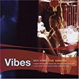【訳あり】【メール便送料無料】VA / Latin Vibes: Club Selection (2CD) (輸入盤CD)