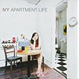 【訳あり】【メール便送料無料】Ivy / Apartment Life (輸入盤CD)(アイヴィー)