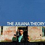 【訳あり】【メール便送料無料】Juliana Theory / Understand This Is A Dream (輸入盤CD)(ジュリアナ・セオリー)
