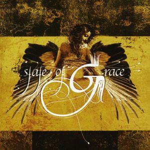 【訳あり】【メール便送料無料】Paul Schwartz / State of Grace (輸入盤CD)(ポール・シュワルツ)