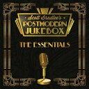 【メール便送料無料】Scott Bradlee/Postmodern Jukebox / Essentials (輸入盤CD)