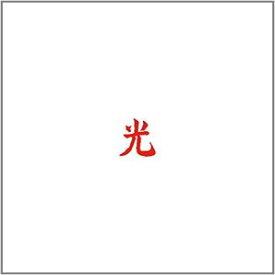 【輸入盤CD】【ネコポス100円】Lupe Fiasco / Drogas Light 【K2017/2/10発売】(ルーペ・フィアスコ)