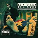 【メール便送料無料】Ice Cube / Death Certificate (25th Anniversary Edition) (輸入盤CD)【K2017/...