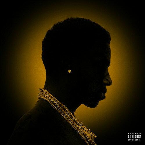 【メール便送料無料】Gucci Mane / Mr. Davis (輸入盤CD)【K2017/10/13発売】(グッチ・メイン)
