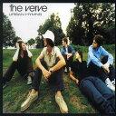 【送料無料】Verve / Urban Hymns (w/DVD) (Deluxe Edition) (輸入盤CD)【K2017/9/1発売】(ヴァーヴ)