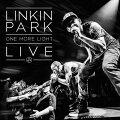 【メール便送料無料】LinkinPark/OneMoreLightLive(輸入盤CD)【K2017/12/15発売】(リンキン・パーク)