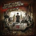 【メール便送料無料】MichaelSchenkerFest/Resurrection(輸入盤CD)【K2018/3/2発売】(マイケル・シェンカー・フェスト)