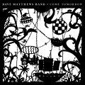 【メール便送料無料】DaveMatthews/ComeTomorrow(輸入盤CD)【K2018/6/8発売】(デイヴ・マシューズ)