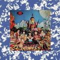 【輸入盤CD】【ネコポス送料無料】RollingStones/TheirSatanicMajestiesRequest【K2019/12/20発売】(ローリング・ストーンズ)