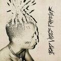 【輸入盤CD】【ネコポス送料無料】Xxxtentacion/BadVibesForever【K2019/12/6発売】(エックスエックスエックステンタシオン)