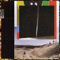 【輸入盤CD】【ネコポス送料無料】BonIver/I,I【K2019/8/30発売】(ボン・イヴェール)