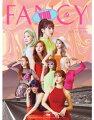 【輸入盤CD】【ネコポス送料無料】Twice/FancyYou【K2019/8/2発売】(トゥワイス)