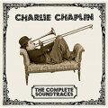 【輸入盤CD】【送料無料】CharlieChaplin/CompleteSoundtracks【K2019/11/29発売】(チャーリー・チャップリン)