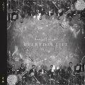 【輸入盤CD】【ネコポス送料無料】Coldplay/EverydayLife【K2019/11/22発売】(コールドプレイ)