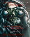【輸入盤CD】【送料無料】 Jethro Tull / Stormwatch (The 40th Anniversary Force 10 Edition) 【K2019/10/18発売】 …