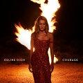 【輸入盤CD】【ネコポス送料無料】CelineDion/Courage(DeluxeEdition)【K2019/11/15発売】(セリーヌ・ディオン)