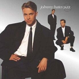 【輸入盤CD】Johnny Hates Jazz / Turn Back The Clock (30th Anniversary)【K2019/12/6発売】(ジョニー・ヘイツ・ジャズ)