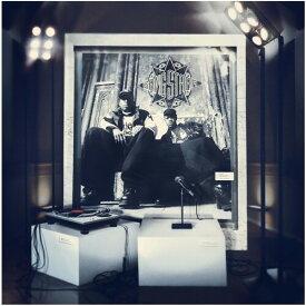 【輸入盤CD】【ネコポス送料無料】Gang Starr / One Of The Best Yet (Digipak)【K2019/11/15発売】