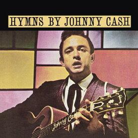 【輸入盤CD】Johnny Cash / Hymns By Johnny Cash【K2019/11/29発売】(ジョニー・キャッシュ)
