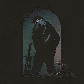 【輸入盤CD】【ネコポス送料無料】Post Malone / Hollywood's Bleeding【K2019/9/6発売】(ポスト・マローン)