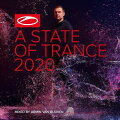 【輸入盤CD】【ネコポス送料無料】ArminVanBuuren/StateOfTrance2020(2PK)【K2020/6/5発売】(アーミン・ヴァン・ブーレン)