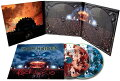 【輸入盤CD】【ネコポス送料無料】IronMaiden/RockInRio【K2020/6/19発売】(アイアン・メイデン)