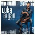 【輸入盤CD】【ネコポス100円】LukeBryan/BornHereLiveHereDieHere【K2020/4/24発売】(ルーク・ブライアン)
