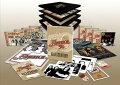 【輸入盤CD】【送料無料】America/HalfCentury(w/DVD)(Box)【K2020/8/21発売】(アメリカ)