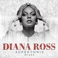 【輸入盤CD】DianaRoss/Supertonic:Mixes【K2020/7/24発売】(ダイアナ・ロス)