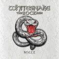 【輸入盤CD】【ネコポス送料無料】Whitesnake/RockAlbum【K2020/6/19発売】(ホワイトスネイク)