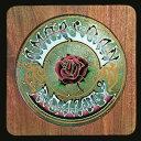 【輸入盤CD】Grateful Dead / American Beauty (50th Anniversary) (Deluxe Edition)【K2020/10/30発売】(グレイトフ…