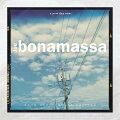 【輸入盤CD】JoeBonamassa/NewDayNow【K2020/8/7発売】(ジョー・ボナマッサ)
