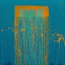 【輸入盤CD】Melody Gardot / Sunset In The Blue【K2020/10/23発売】(メロディ・ガルドー)