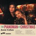 【輸入盤CD】JamieCullum/PianomanAtChristmas【K2020/11/20発売】(ジェイミー・カラム)