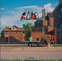 【輸入盤CD】Big Sean / Detroit 2【K2020/12/11発売】(ビッグ・ショーン)