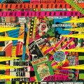 【輸入盤CD】RollingStones/TimeWaitsForNoOne:Anthology1971-1977(LimitedEdition)【K2020/12/4発売】(ローリング・ストーンズ)