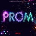 【輸入盤CD】Soundtrack/Prom(MusicFromTheNetflixFilm)【K2020/12/18発売】(サウンドトラック)