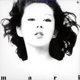 【国内盤CD】夏木マリ / 悲しみ上手
