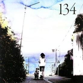 【国内盤CD】千宝美 / 134号線