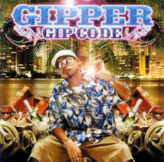 Zipper / ZIP code [CD+DVD] [Class two pieces]