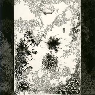 【メール便送料無料】ZaiSeNu / 経る心[CD]